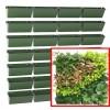 垂直種植/綠化工程
