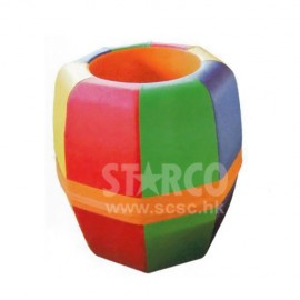TC1301彩色滾筒