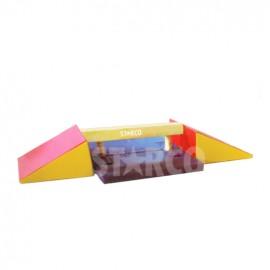 TC9309 三角平衡組合