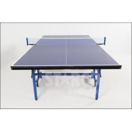 兒童乒乓球檯 (可摺合)