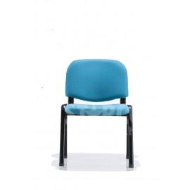CCH-050C  培訓學習椅