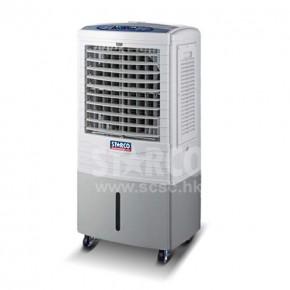 B040 機頂放冰移動蒸發式冷風機 ( 辦公室及家庭用)