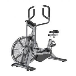 ABE13 風阻健身單車