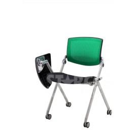 CCH-LACK-3A 培訓學習椅