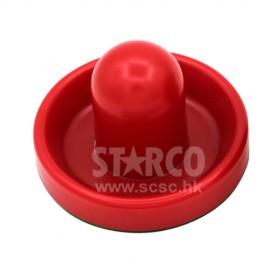 AHP95 氣墊球擊球器
