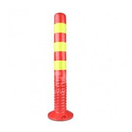 OISCE-003 防撞道路警告柱