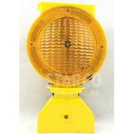 OISCE-011 太陽能交通警告閃燈
