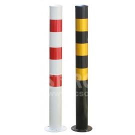 OISCE-016 防撞反光柱