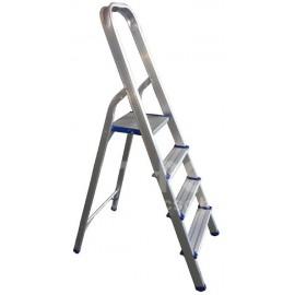 OISLAD-002 扶手鋁梯