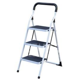 OISLAD-003 特大防滑腳踏梯架