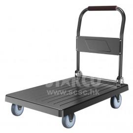 OPCC-005 摺疊式鋼板手推車