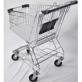 OPCC-008 超市手推車
