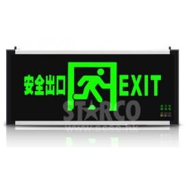 OPDEQ-006 指示燈箱