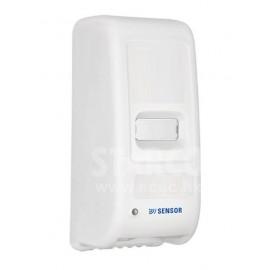 OPDEQ-011 自動式洗手液機