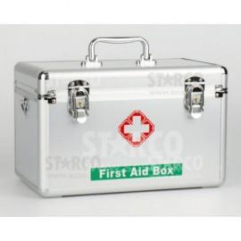OPDEQ-017 鋁合金手提式急救箱