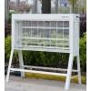OPDEQ-0121 户外防水大型滅蚊燈