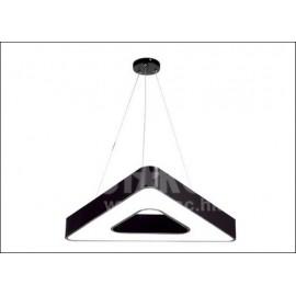 CLL-PRCT50 三角形平板LED燈