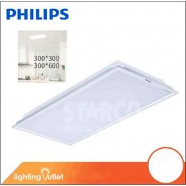 CLL-PRC049菲利蒲平板LED燈