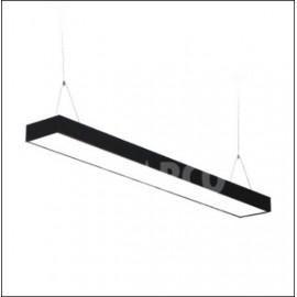 CLL-PRC120 一字型LED燈